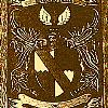 a Blomfield Coat of Arms